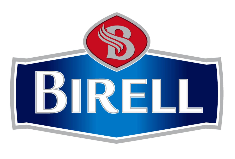 Birell