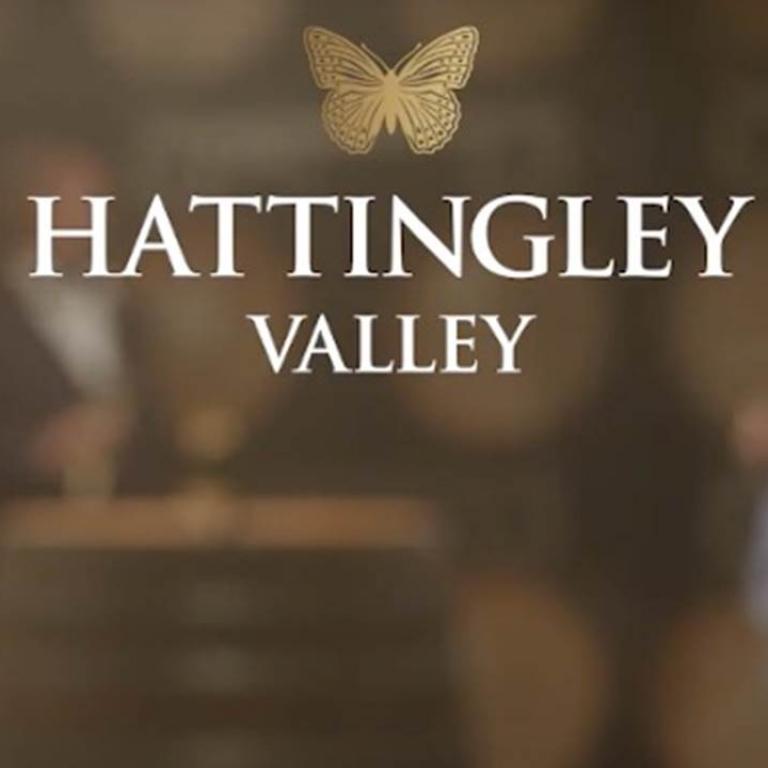 VCCP Media Win Hattingley Valley