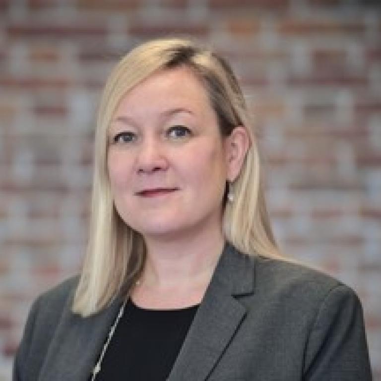 Sarah Verhoeff joins VCCP Health